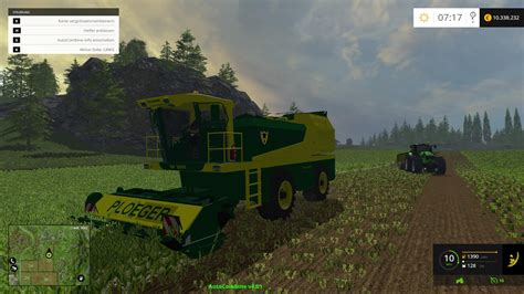 Grow Ls For Sale by Rabby S Ploger Vollernter Pack Farming Simulator 17