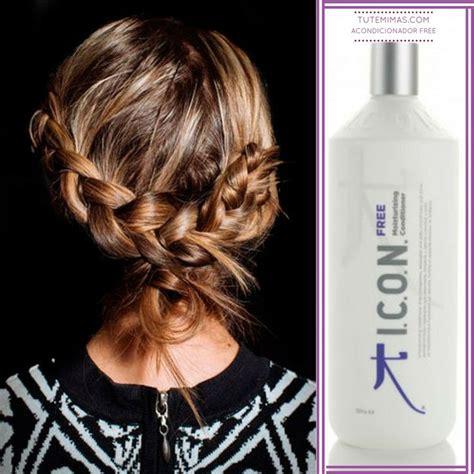 hairstyles and attitudes free solo m 225 s de 25 ideas incre 237 bles sobre corte de cabello tipo bun