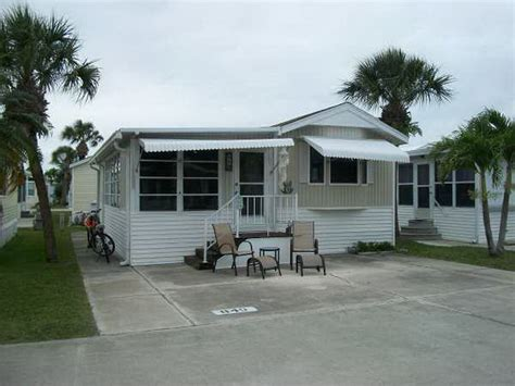 cent ftporch mobile home for sale fort myers 495135