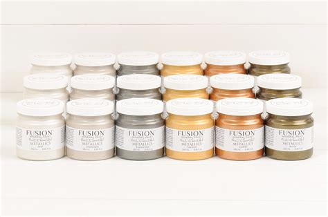 where to buy paint metallics fusion mineral paint