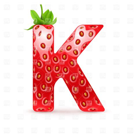 Letter K letter k in different styles www imgkid the image
