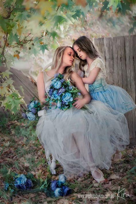 enchanted photography sydney boudoir photographer award winning photography sydney