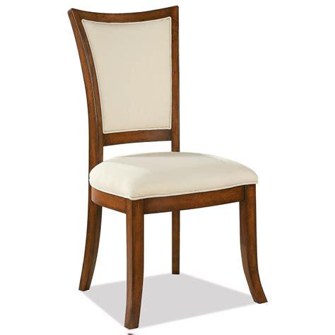 hudson furniture riverside furniture windward bay 42877 xx back upholstered