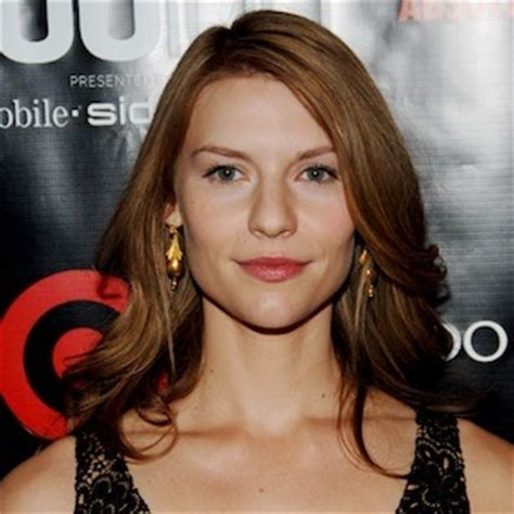 claire danes with brown hair claire danes hq pictures just look it