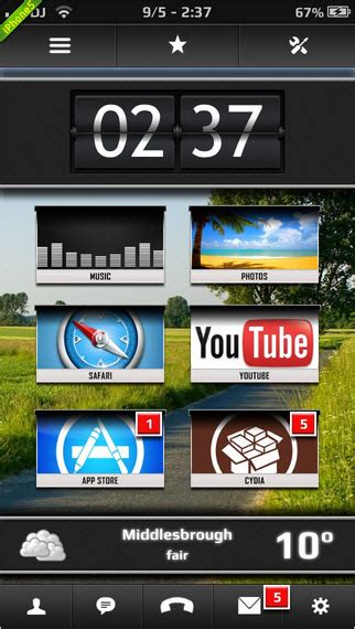 free iphone 5 themes ipod touch themes download free iphone 5 themes ipod touch themes download
