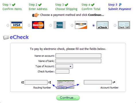 payment form template why is everyone talking about payment