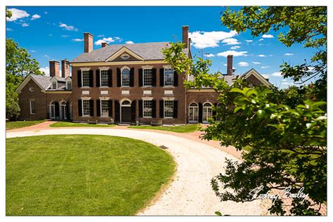 Wedding Venues Alexandria Va by Stunning Tent And Exquisite Cuisine At Woodlawn Weddings