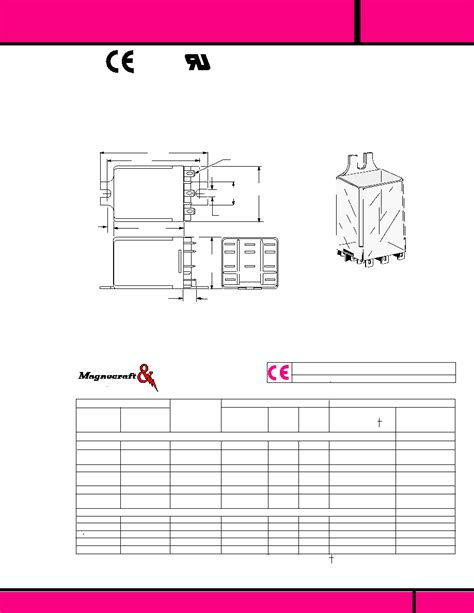 edi diodes 28 images w388acqx 10 electronic devices relay flange mount 230v html datasheet
