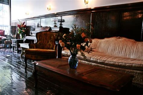 bars bed stuy bars bed stuy 28 images 4 unforgettable bars in bed stuy brooklyn eventcombo the