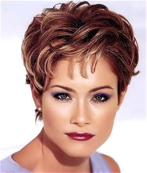short hair styles with height ar crown pinterest the world s catalog of ideas