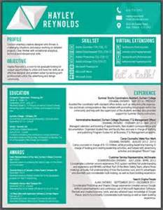resume ideas on resume design resume