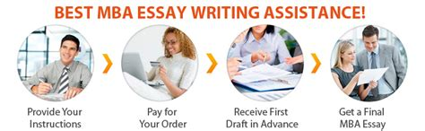 mba essay writing service india mba admission essay writing service best