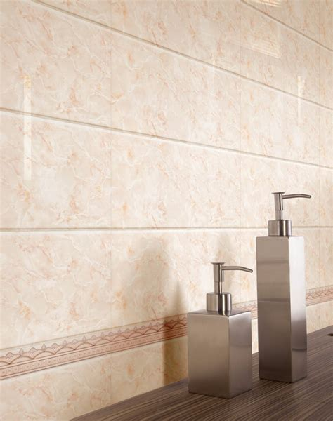 Wall And Floor Tiling Prices 300x600mm Wall Tiles Price In Sri Lanka Hm3663la Buy
