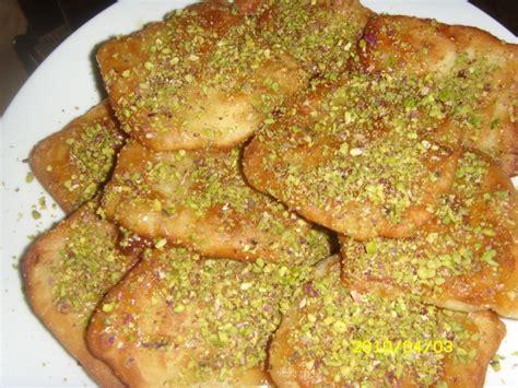la cuisine alg駻ienne en arabe de cuisine arabe 28 images recette de cuisine