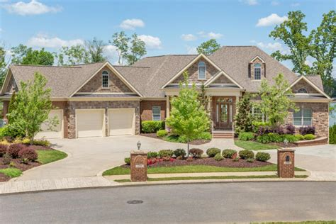 chattanooga luxury homes chattanooga luxury homes chattanooga luxury homes the