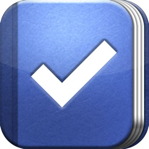appigo releases   premier icloud app suite  mac