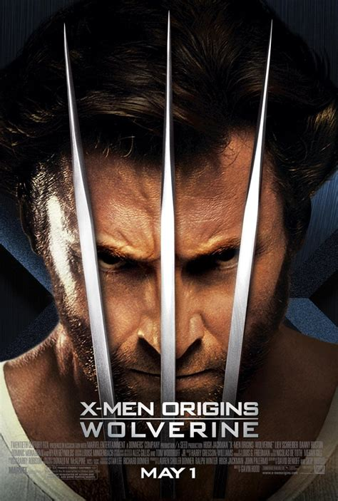 film online x men origins wolverine люди икс начало росомаха x men origins wolverine
