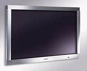 50 Mitsubishi Tv Mitsubishi Plasma Display Review Dec03 Audiophile