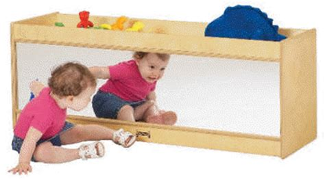 Infant Classroom Furniture by Toddler Furniture Daycare Furniture