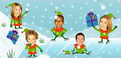 newsround christmas quiz cbbc newsround specials newsround wallpaper
