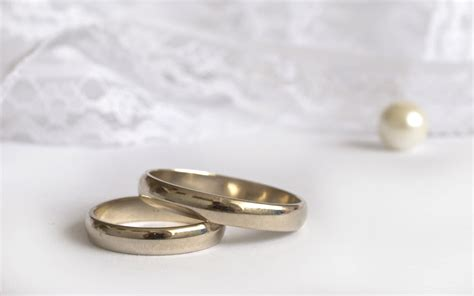 wedding ring wallpaper wallpapersafari