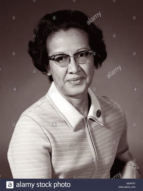 katherine johnson civil rights movement segregation 1960s stock photos segregation 1960s stock
