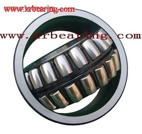 Spherical Roller Bearing 23220 Rhrw33c3 Koyo 23220 2cs vt143 spherical roller bearing
