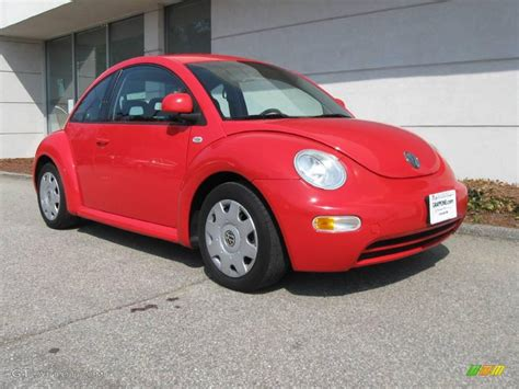 volkswagen red car beetle car red www pixshark com images galleries with