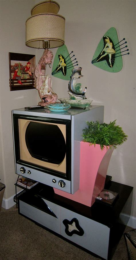 ultra retro tv cabinet hepcatrestorationscom mid