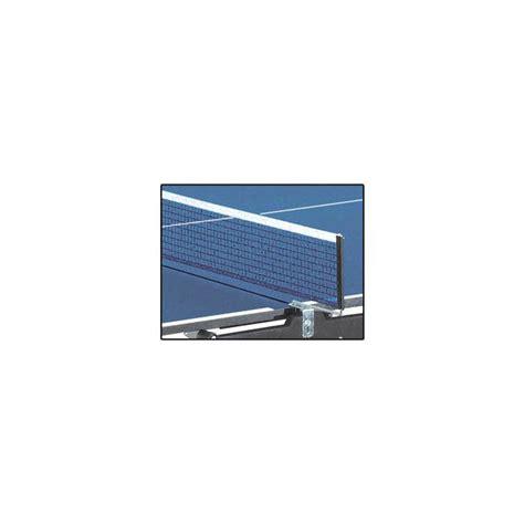 tavoli ping pong da esterno tavolo ping pong garlando outdoor da esterno
