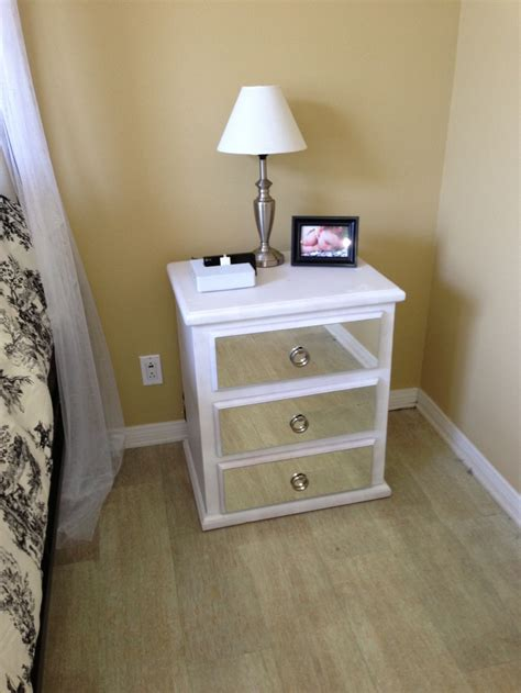 diy bedroom dresser diy mirror dresser bedroom pinterest for mirror dresser
