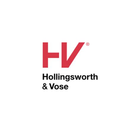 Addition Floor Plans Hollingsworth Amp Vose Announces European Investment In