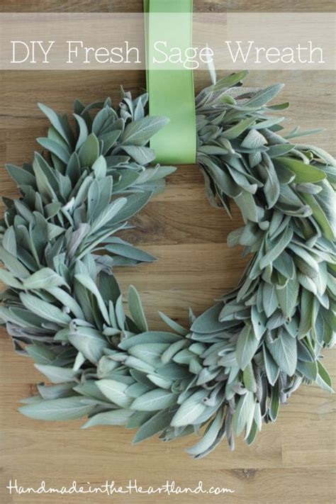 diy projects pretty diy fall wreaths landeelu com