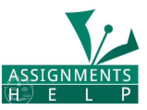 Custom Assignment Writing Services Uk by Custom Assignments