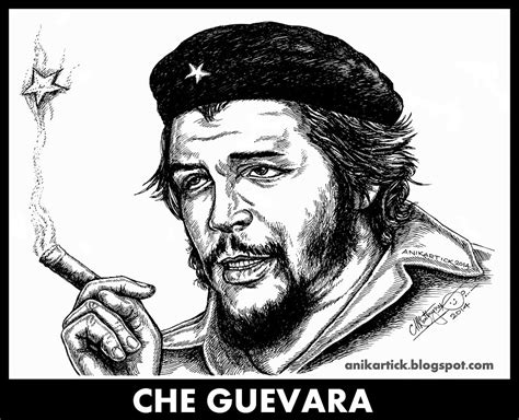 ernesto che guevara biography in spanish che guevara ernesto che guevara legend warrior