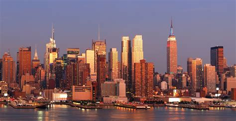 new york best tours 28 best tours usa traveling in america shelley pulliam