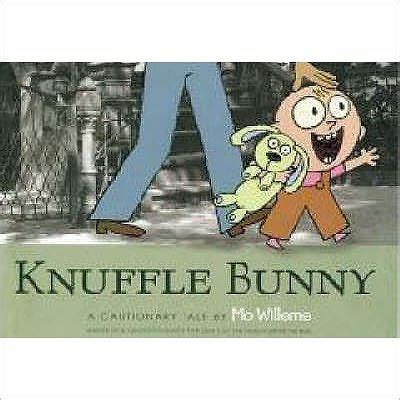 knuffle bunny too a 1406313823 knuffle bunny a cautionary tale by mo willems paperback barnes noble 174