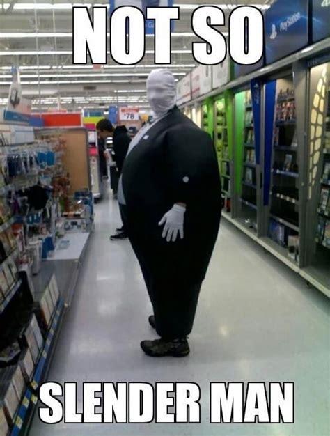 Slender Man Meme - best 25 slender man funny ideas on pinterest what is