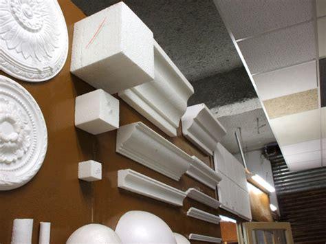 como colocar molduras de poliestireno en el techo poliestireno expandido comprar poliestireno expandido