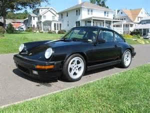 1985 Porsche 911 Review 1985 Porsche 911 Pictures Cargurus