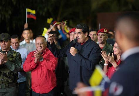 imagenes cne venezuela cne de venezuela otorga al oficialismo la gobernaci 243 n