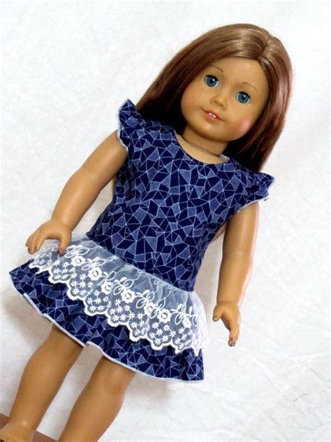 Jeally Dress Navy jelly bean soup dress by avannagirl 22 like the