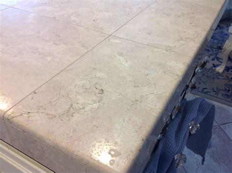 Marble Tile Countertop san francisco marble tile countertop polishing cleaning