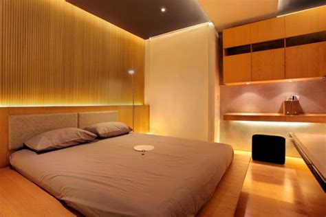 10 sleek and modern master bedroom designs master bedroom ideas