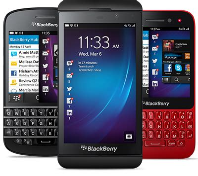 Softcase Blackberry Z 3 Goospery Original ekspresiku