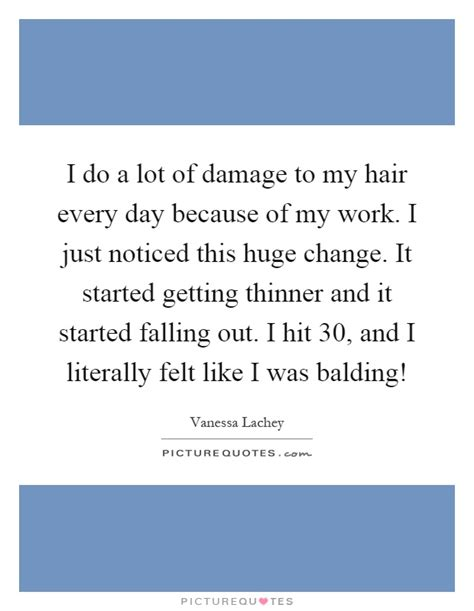 does my vivofit reset every day i do a lot of damage to my hair every day because of my
