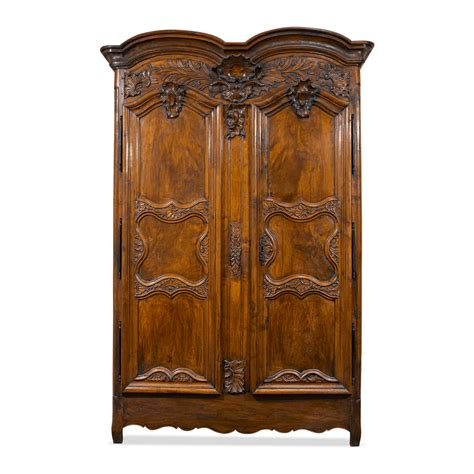 mirror jewelry armoire kohls furniture jewelry boxes at walmart kohls jewelry armoire