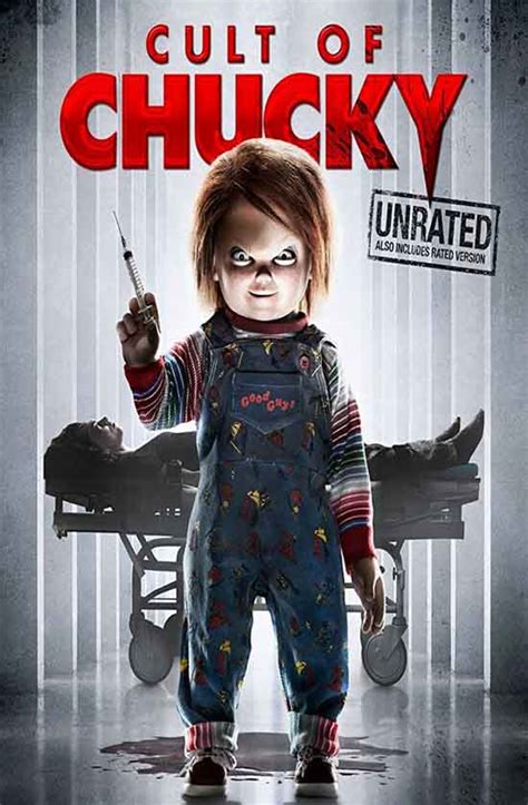 film chucky 2017 full movie cult of chucky 2017 movie free download 720p bluray