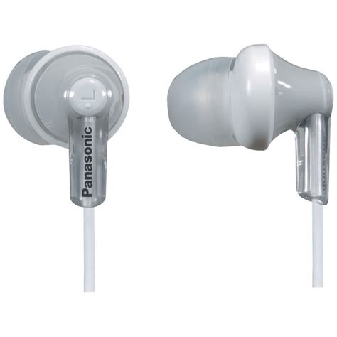 comfortable earbuds most comfortable headphones march 2018 buyer s guide