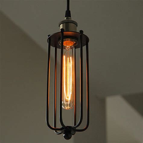 Retro Style Lighting Fixtures Light Fixtures Design Ideas Vintage Style Light Fixtures